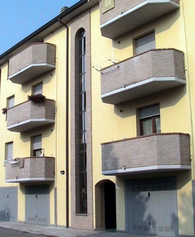 Nuove costruzioni edili ristrutturazione for Ristrutturazioni case moderne