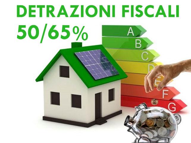 Detrazione fiscale per ristrutturazioni edilizie ristrutturazione ristrutturazioni casa - Detrazioni per ristrutturazione seconda casa ...